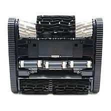 Робот-пылесоc AquaViva 7310 Black Pearl, фото 2