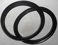 Кольцо уплотнительное балансира FAW CA3252