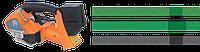 Стреппинг-машинка батарейного типа ITA 23 (Италия)