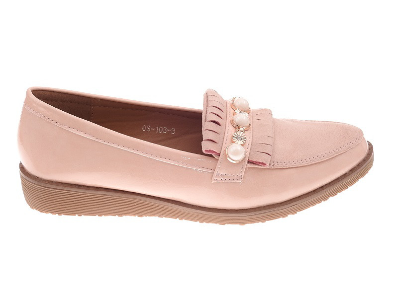 Женские туфли Dianora