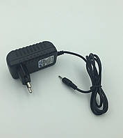 Адаптер питания для китайских планшетов ZSM-0520 (5V/2A/d=2.5mm) Black