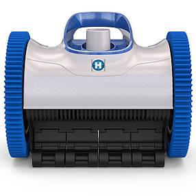 Робот-пылесос Hayward AquaNaut 250, фото 2