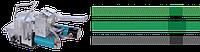 Стреппинг-машинка ITA 10