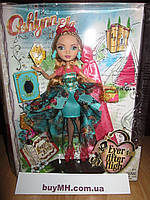 Кукла Ever After High Legacy Day Ashlynn Ella Doll Эшлин Элла День наследия, фото 1