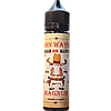 Жидкость John Wayne - Magnum 60ml
