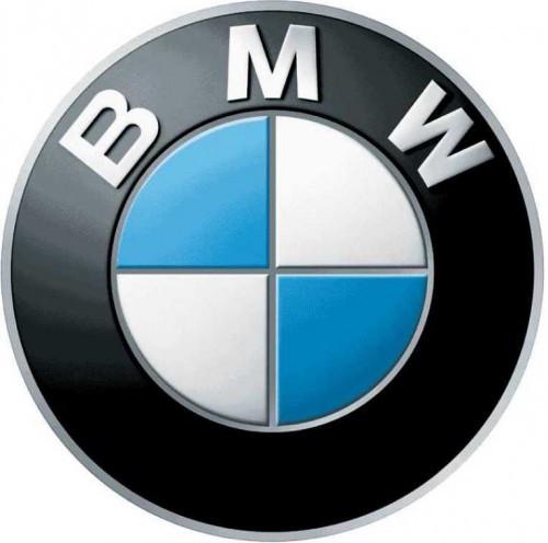 Моторные масла BMW
