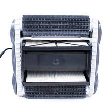 Робот-пылесос Hayward TigerShark 2 (валик из пеноматериала), фото 3