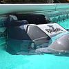 Робот-пылесос Hayward TigerShark 2 (валик из пеноматериала), фото 2
