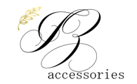 IZ accessories - бутик дизайнерских украшений и аксессуаров
