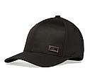 Оригинальная бейсболка унисекс BMW M Cap, Flexfit, Black (80162454740), фото 2