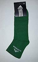 Носки мужские adidas цветные (реплика)