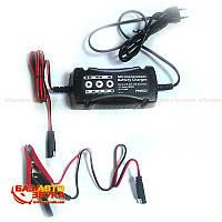 Зарядное для аккумуляторов ProUser  DFC530, фото 1