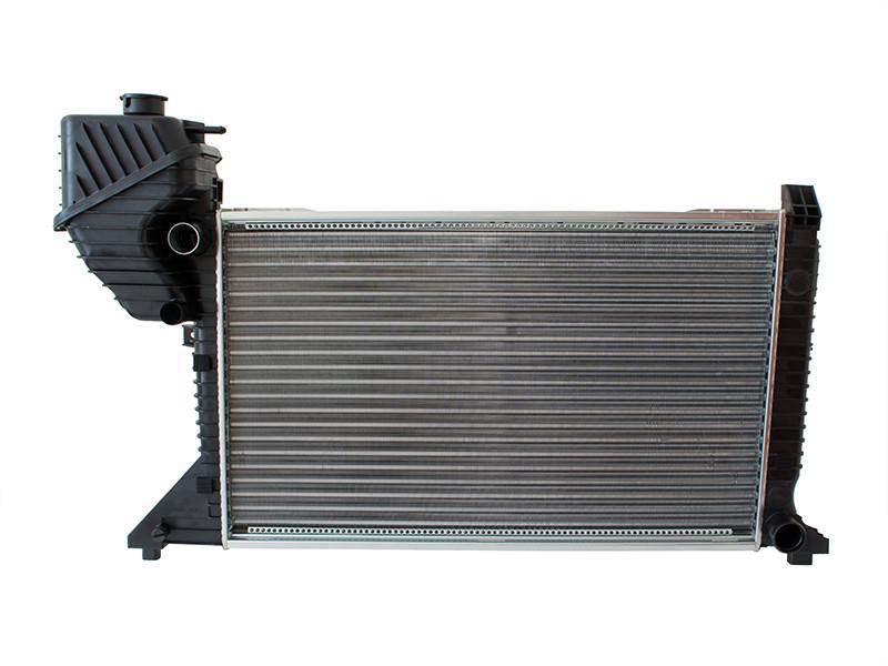 Радиатор Основной Mercedes Sprinter CDI 00-06