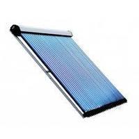 Вакуумный солнечный коллектор Altek SC-LH3-30 без задних опор