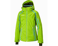 Женская куртка Phenix Orca Jacket Yg
