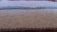 Нетканое полотно из льна  для производства мягкой мебели