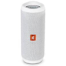 Акустика JBL Wireless Speaker Flip 4 grey (JBLFLIP4GRY) EAN/UPC: 6925281922428, фото 2