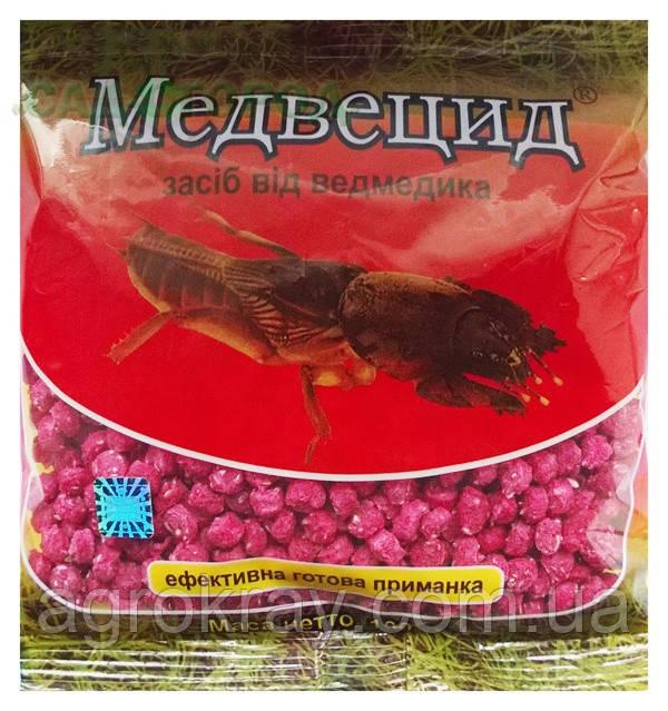 Медвецид від капустянки 100 грам