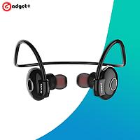 Наушники беспроводные Bluetooth Awei A845BL