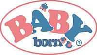 Baby Born / Zapf Creation