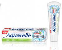 Зубная паста Aquarelle Fresh Mint 75 ml