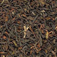 Черный индийский чай Assam Mahanadi 1kg