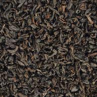Черный цейлонский чай Пеко стронг 1kg