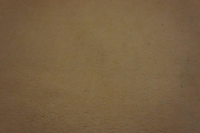 Мех(баран стриженый), фото 2