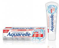 Зубная паста Aquarelle Total Care 75 ml