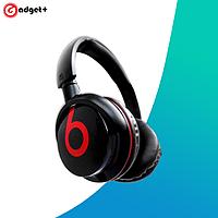 Наушники беспроводные Bluetooth Monster Beats Dr.Dre Q3 HD828
