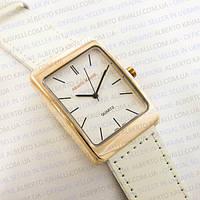 9f3e795e923b Наручные часы Alberto Kavalli в Украине. Сравнить цены, купить ...
