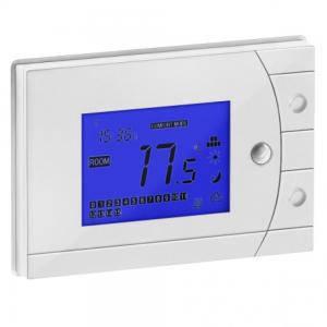 Программируемый контроллер температуры для Euroheat Volcano EH20.1