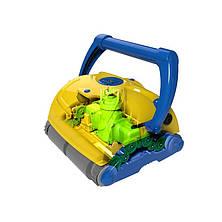 Робот-пылесоc Aquabot Viva Go, фото 2