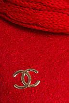зимнее пальто женское Modus Сан-Ремо 0939, фото 3