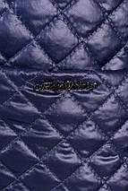 пальто демисезонное женское Modus Кари 1981, фото 3
