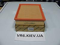 Фильтр воздушный Skoda Superb 058133843