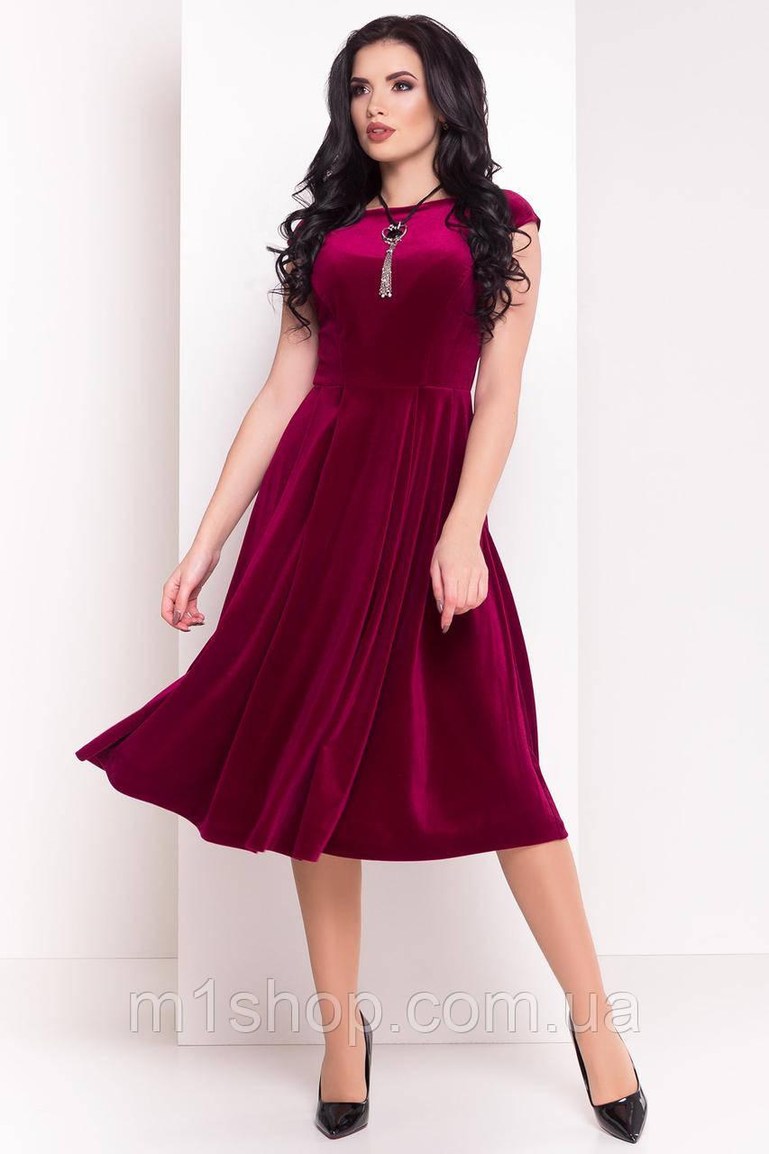 платье Modus Лира 4125