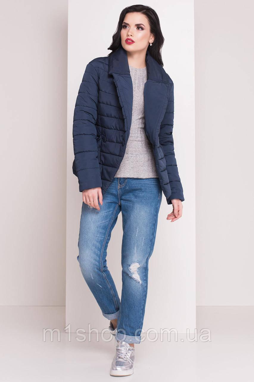 куртку женскую Modus Мириам 4483
