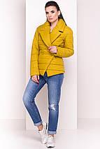 куртку женскую Modus Мириам 4564, фото 3