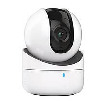 IP видеокамера Hikvision DS-2CV2Q21FD-IW (2.8 мм)
