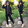 Спортивный костюм детский Много расцветок 116, 122, 128, 134, 140 турецкая двухнитка Шикарное качество, фото 2