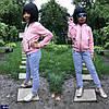 Спортивный костюм детский Много расцветок 116, 122, 128, 134, 140 турецкая двухнитка Шикарное качество, фото 6