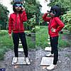 Спортивный костюм детский Много расцветок 116, 122, 128, 134, 140 турецкая двухнитка Шикарное качество, фото 7