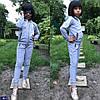 Спортивный костюм детский Много расцветок 116, 122, 128, 134, 140 турецкая двухнитка Шикарное качество, фото 8