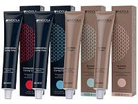 Краска для волос Indola Permanent Caring Care, 60 ml