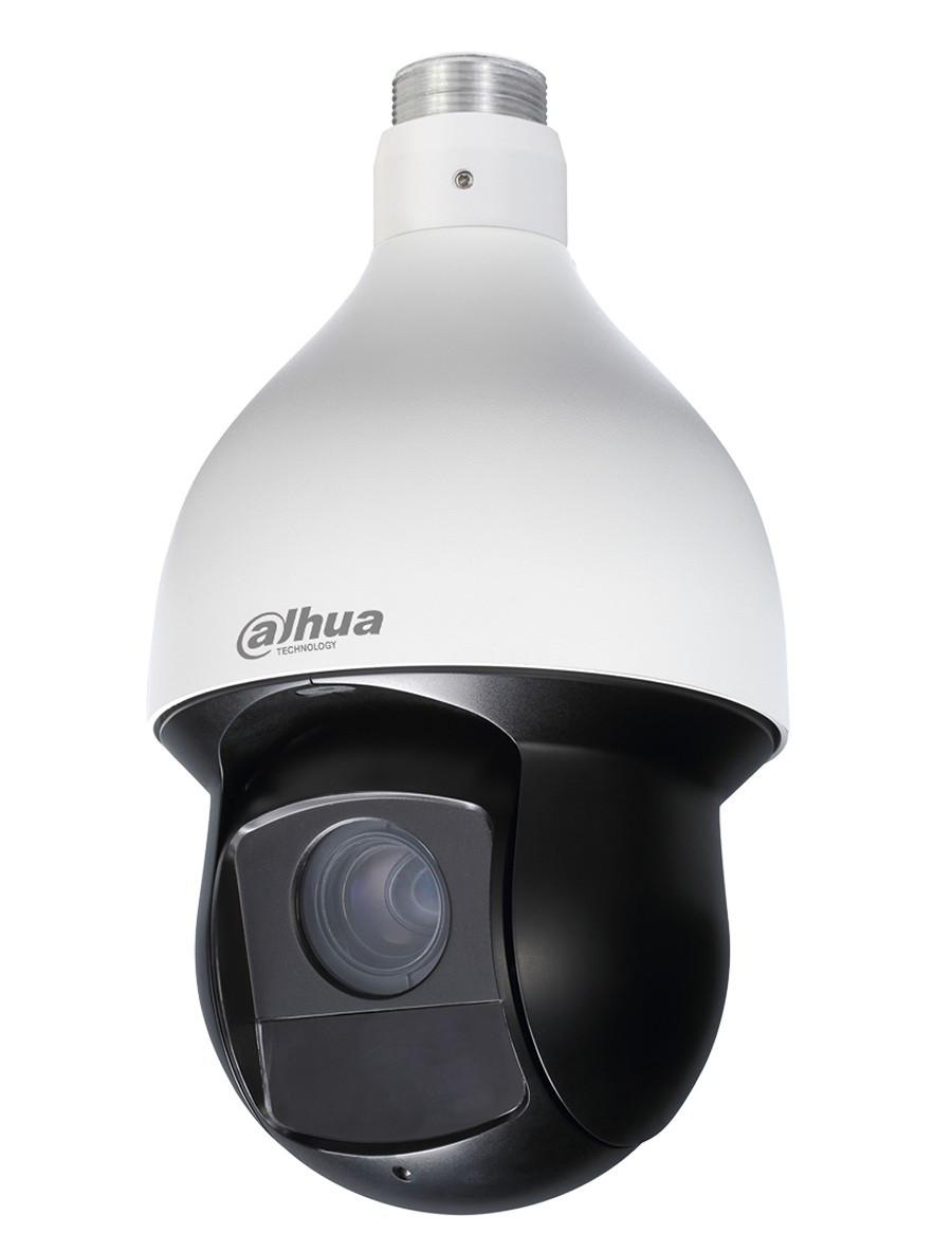 IP-видеокамера Speed Dome Dahua DH-SD59225U-HNI