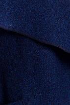 кардиган женский Modus Муви 4856, фото 3