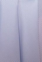 платье Modus Феникс 5150, фото 3