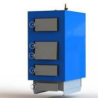 Квартал 80 кВт стандарт