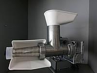 Мясорубка-Соковыжималка 2в1 бытовая Электрическая 60кг в час Мрія-1